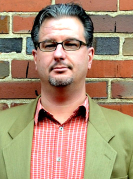 Michael-Latham