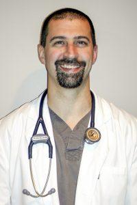 Dr. Thunberg